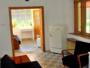 Haus kaufen in Szentistván