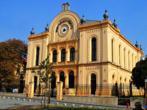 Ferienhaus Ungarn Grevnik Ház