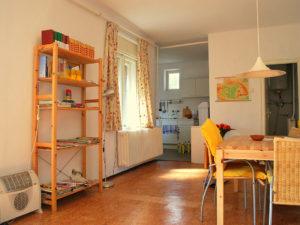 Ferienhaus Ungarn Sály