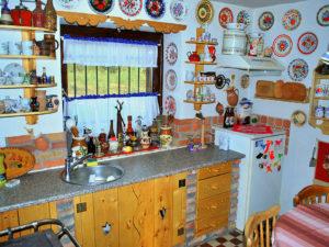 Ferienwohnungen Agi Virag Tanya Lajosmisze