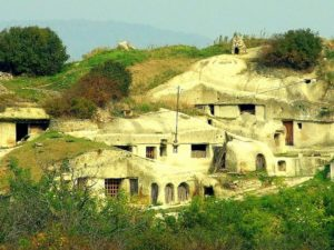 Haus in Ungarn kaufen: Krisztian Ház in Kács