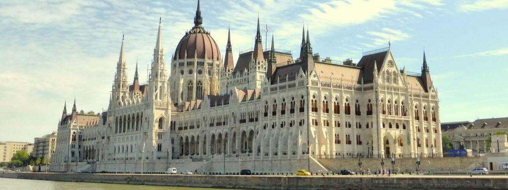 Ferienhaus Ungarn