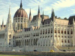 Ferienhaus Ungarn Nagymaros Ház