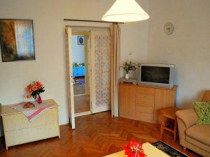 Ferienhaus Ungarn Bükkaranyos Sály