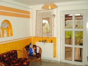 ferienhaus in orfü zu verkaufen