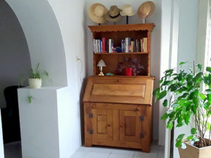 Ferienhaus ungarn nagy ház borsodivánka