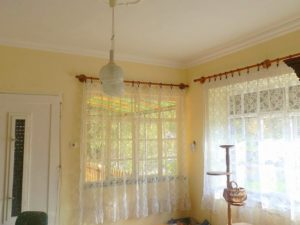 Lenti Haus in Ungarn kaufen