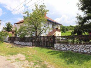 Ein Haus kaufen von 200 qm